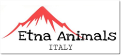Etna Animals